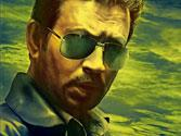 Out now: Irrfan's look from JAZBAA
