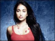 You tortured me everyday, says Jiah Khan in suicide note