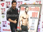 John Abraham: There is no double meaning in WELCOME BACK