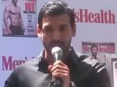 John Abraham: 1911 with Shoojit is on priority list