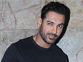 John Abraham: I don't stress so much on the success or failure of one film