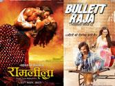 Get ready for a filmy November-December ahead!