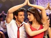 Hrithik-Priyanka's KRRISH 3 in release date controversy!