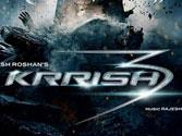 Multiplexes to show KRRISH 3 trailer for free