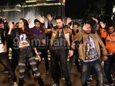 ABCD 2 & four other Bollywood movies that gave us a taste of Las Vegas