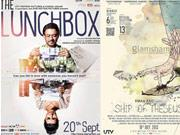 BHAAG MILKHA BHAAG, SHIP OF THESEUS, THE LUNCHBOX - Who will represent India at Oscars?
