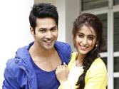 Bollywood box-office report of the week : 3 april 2014