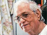 Why film lyricist Majrooh Sultanpuri remained obliged to poet Faiz Ahmed Faiz?