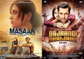 bollywood box office report of the week : 23 july 2015