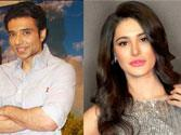 Wedding Bells ringing for these B-town celebs?!