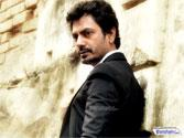Nawazuddin: I don't know anything about SULTAN!