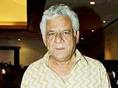 When FTII discarded Om Puri for his menacing looks!