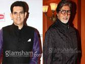We haven't approached or considered Amitabh Bachchan for Sarabjit biopic, says Omung Kumar