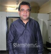 Paresh Rawal: OMG: OH MY GOD! part 2 is going to be made