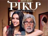 Is PIKU's sequel on the cards?