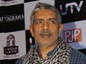 Is Prakash Jha getting repetitive with his content?