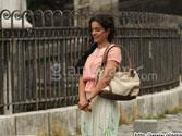 Kangana Ranaut cooks on the sets of QUEEN