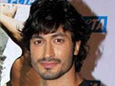 After PPNH with Shahid, Rajkumar Santoshi gears up for his next with Vidyut Jamwal