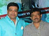 Dr. Arun Sharma: RGV's SATYA 2 is about the common man!