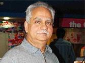 Bollywood protests as Ramesh Sippy goes missing for SHOLAY 3D