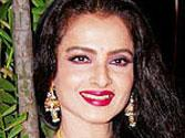 Rekha holds on till elections, brings SUPER NANI in June