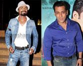 Remo D'souza: Salman's 'Selfie' song from BAJRANGI BHAIJAAN to have signature moves