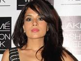 Richa Chadda: It is surprise for me to be tagged as desirable