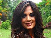 Why Richa Chadha took up CHALK & DUSTER, despite being a cameo?