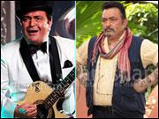 Rishi Kapoor's successful streak continues; gives four back-to-back hits in a row