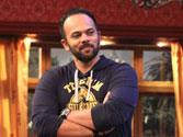 Rohit Shetty: CHENNAI EXPRESS was not meant for SRK!