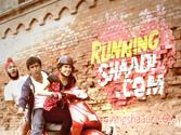 Amit Sadh's RUNNING SHAADI.COM to help people elope & get married!