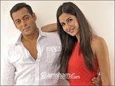 Probable reasons why Katrina Kaif stayed away from Salman Khan during his verdict