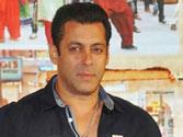 What does Salman Khan have to say about Shah Rukh Khan's FAN teaser?