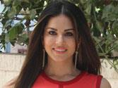Is Sunny Leone supporting Salman Khan?