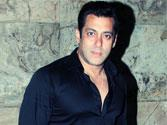 Salman Khan didn't know whether BIWI HO TOH AISI should do well or flop!