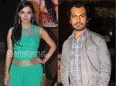 Sara Loren: Nawazuddin Siddiqui is the best example who strived for 20 years