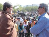 SATYAGRAHA: Prakash Jha urges Indian youth to stand up for their rights