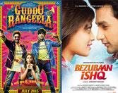 bollywood box office report of the week : 2 july 2015
