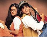 Valentine Special: 5 Bollywood movie symbols that defined love
