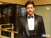 12 witty yet sensible replies of Shah Rukh Khan that left us amazed!
