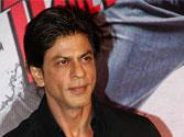 What did Shah Rukh Khan learn from Gauri's father?