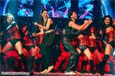 Shah Rukh Khan's 5 exclusive ways to promote HAPPY NEW YEAR