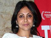 Shefali Shah: LAKSHMI is a story of victory and it should be told