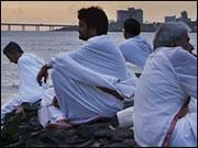 SHIP OF THESEUS rated among top 15 films that can change your life