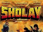 India's Independence Day and 40 Years of SHOLAY: 5 lessons from the iconic film