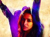 Shraddha Kapoor speaks in depth about her ROCK ON!! 2 character and singing