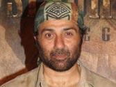 Sunny Deol: Our country is full of goons