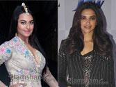 Sonakshi Sinha on Deepika Padukone's video: Women empowerment is not about whom you want to have sex with