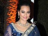 Is TEVAR too much to handle for Sonakshi Sinha?