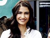 Sonam Kapoor to have costume budget of just 5 lakhs for KHUBSOORAT